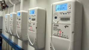 U.S. Smart Electricity Meters Market –Expansion Strategy Support
