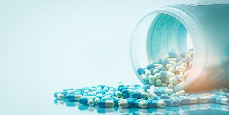 Pharmaceutical Industry: Keeping World Healthy in Pandemic