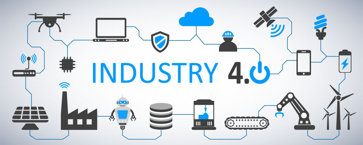 Industry 4.0 - Current Perspectives & Future Opportunities