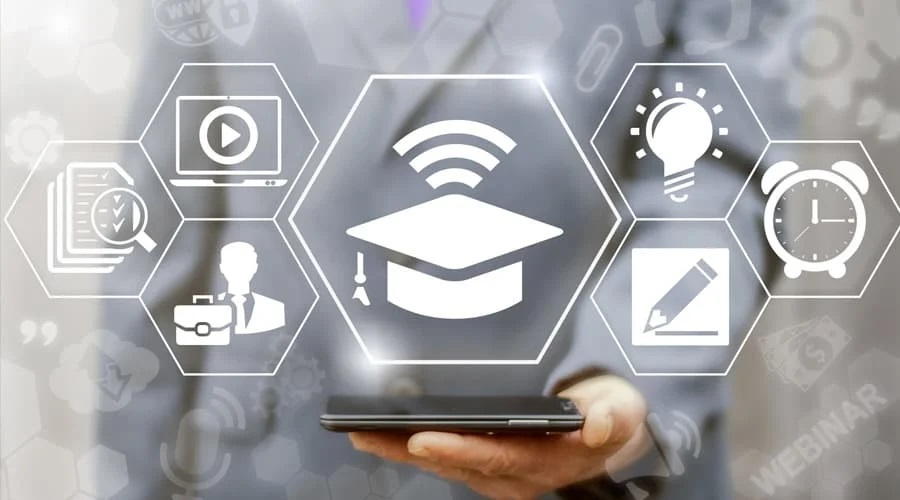 How AI and ML are revolutionizing the Edtech industry?