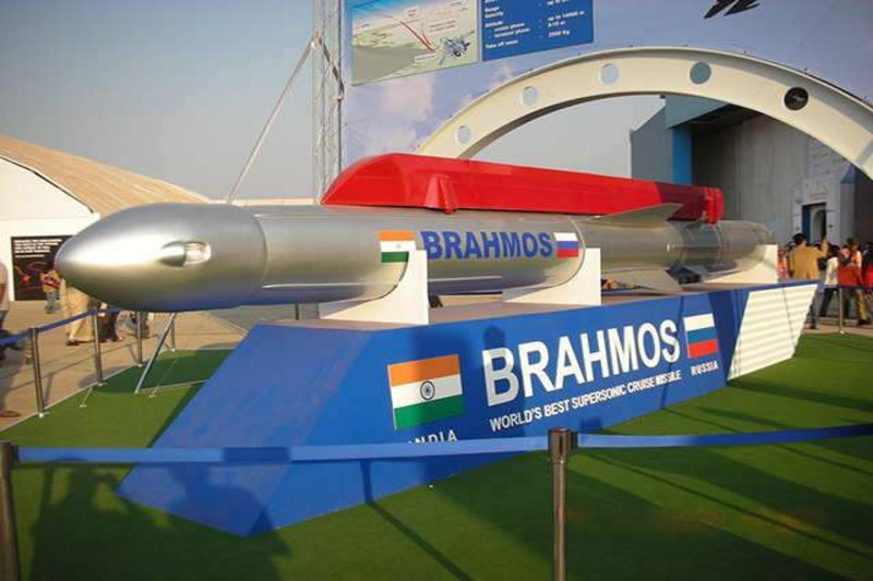 India's Evolving Aerospace and Defence Ecosystem Gaining Global Traction