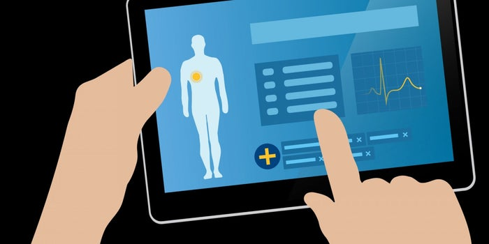 E-Health: The boom in digital health to duisrupt life sciences and medical community