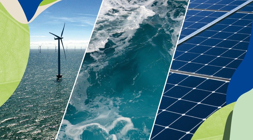 Global Sustainable Energy Remains Imperative for Future Energy Crises Solutions