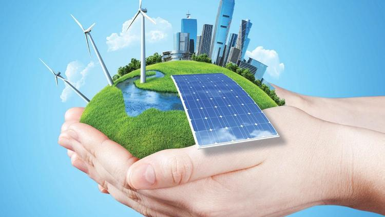 Sustainable Energy In India – Investments, Opportunities, and Future Prospects