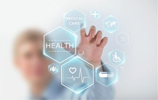 Nanotechnology in Healthcare: Future opportunities and risks involved