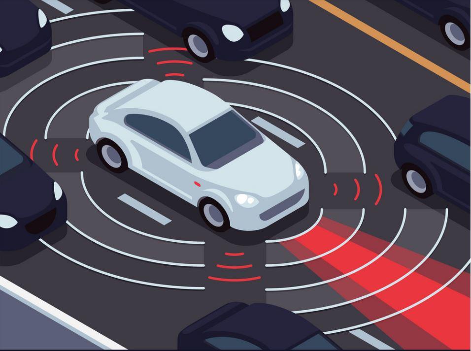 Autonomous Driving Technology: Commercial Viability and Future Roadmap