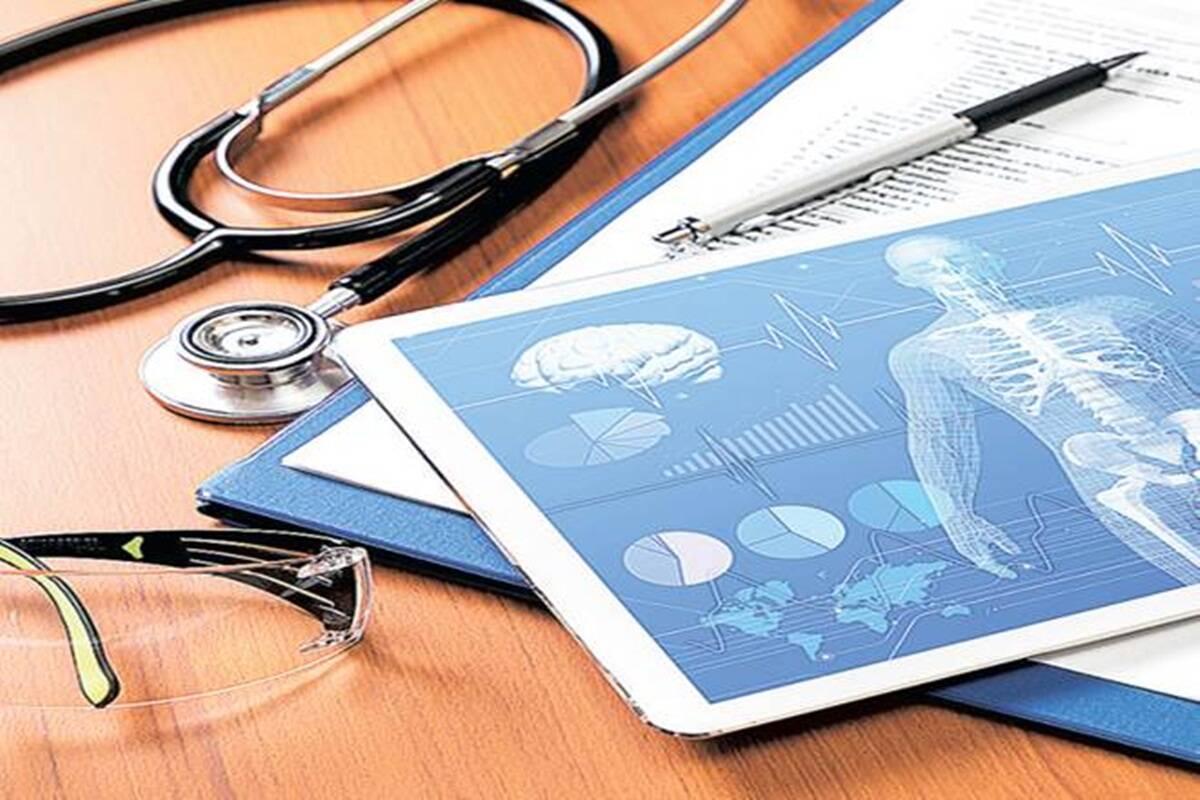 Medical Device Market - Executive Summary Report
