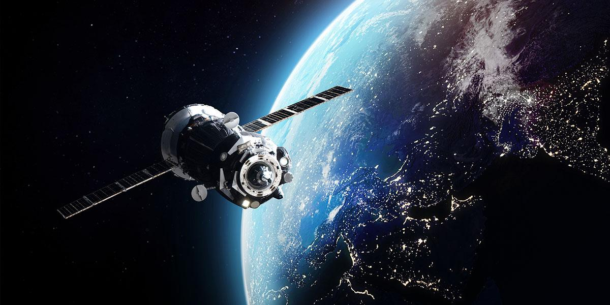 3D Printed Satellite Market - Revolutionizing the Space Industry