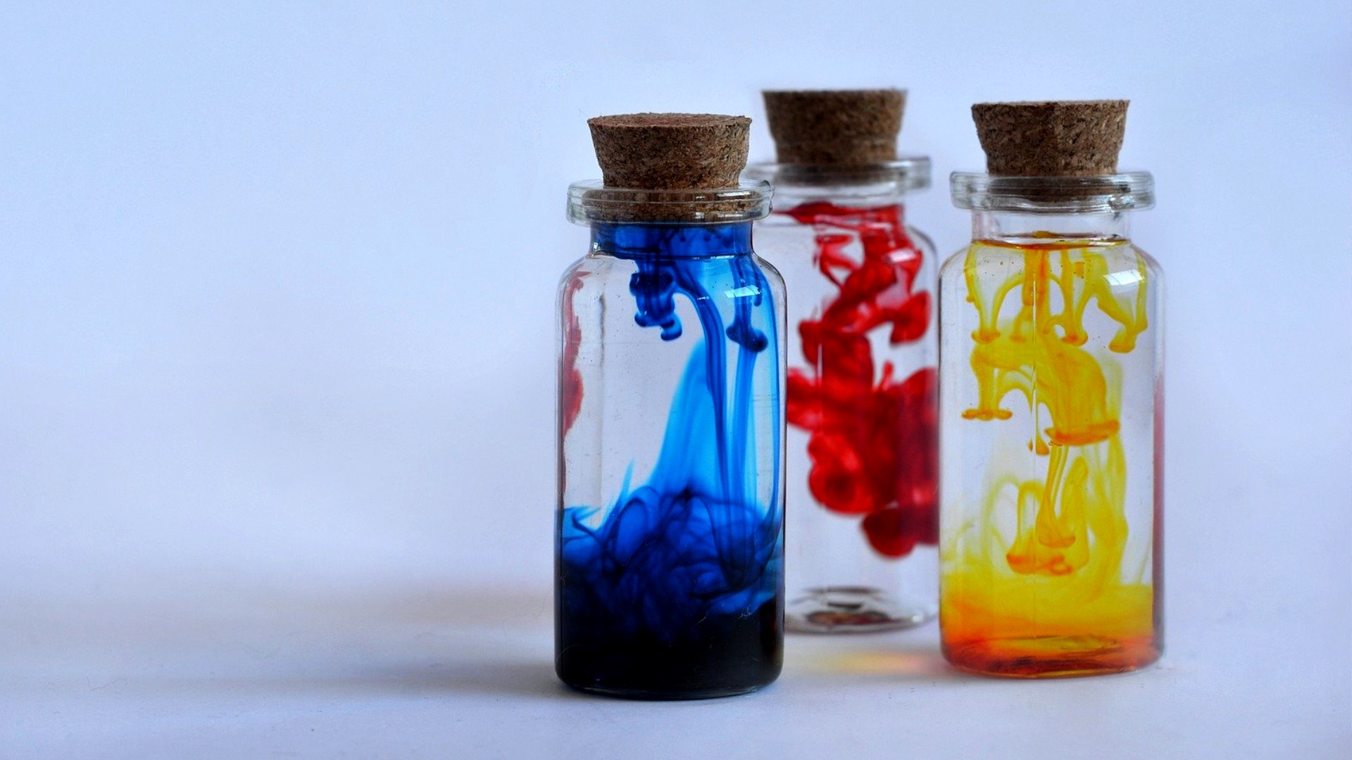 Specialty Chemicals Prices and its Impact on Global Trade due to Covid-19