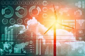 Blockchain: Disruptive Technology for the Energy Market