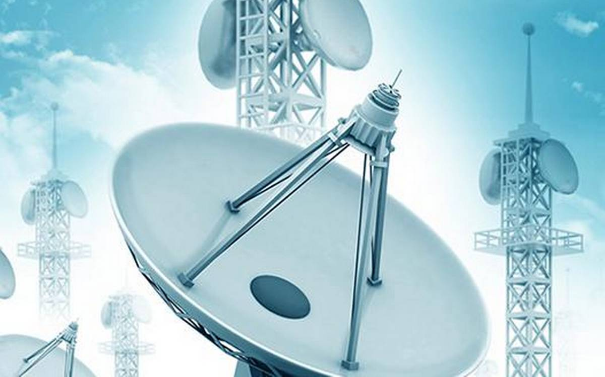 Global Telecom Industry Poised for Growth Despite Financial Stress